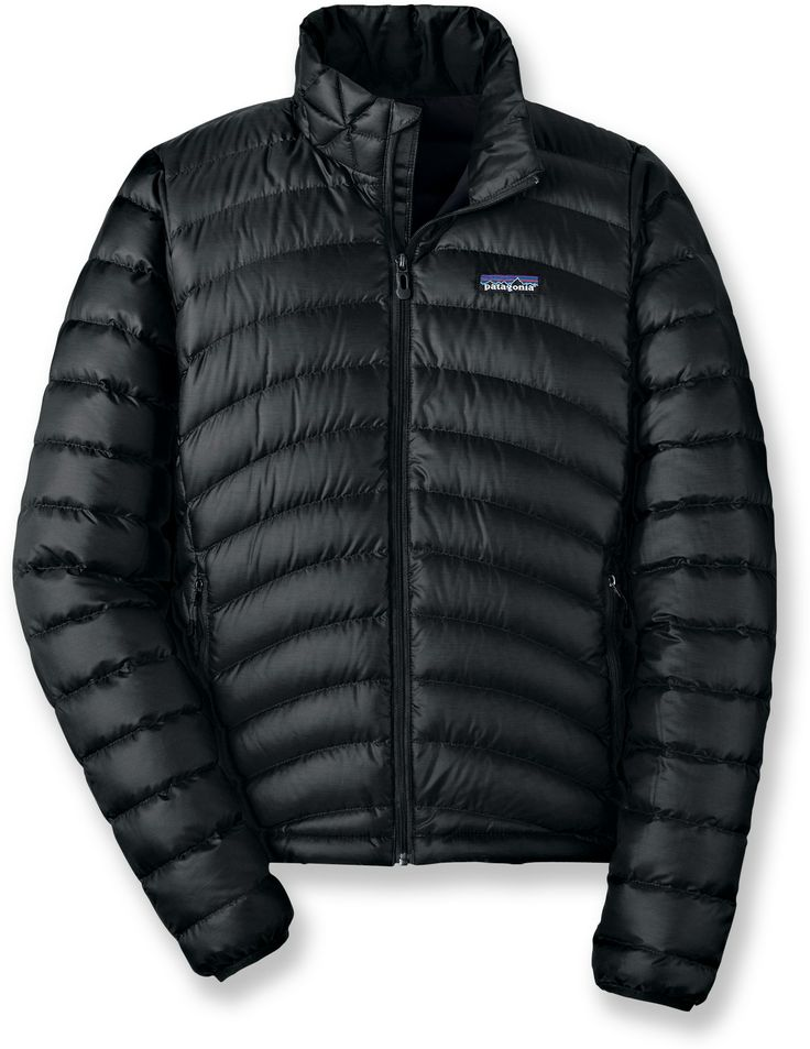 Patagonia Down Sweater - Women's - Free Shipping at REI.com
