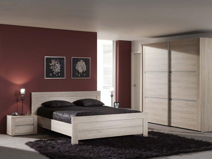 1000 images about crack slaapkamers volwassenen on pinterest belle actors and unique - Slaapkamer decoratie volwassenen ...