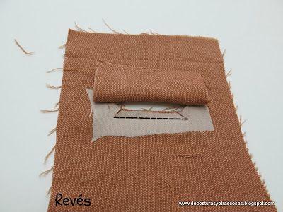 coser-fondo-bolsillo