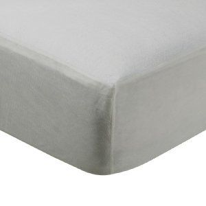 Queen Size Luxury Living Terry Waterproof Hypoallergenic Mattress Protectors Click On The Image For Additional