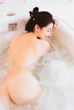 Beauty - 橋本マナミ