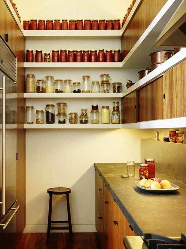 28 best ideen für eine kleine küche images on pinterest | kitchen