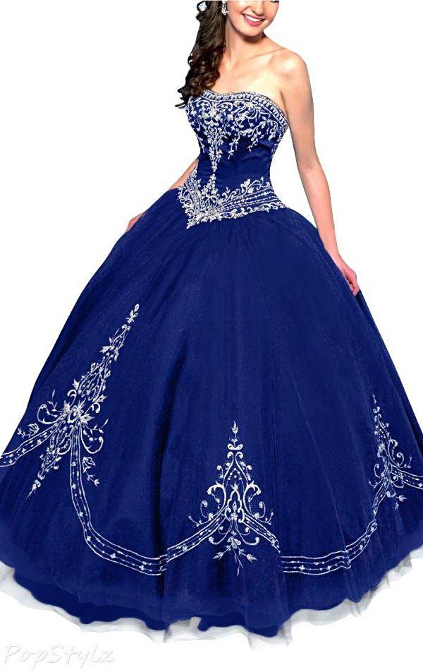 Gorgeous bridal retro princess tulle satin ball gown for Wedding dresses rancho cucamonga