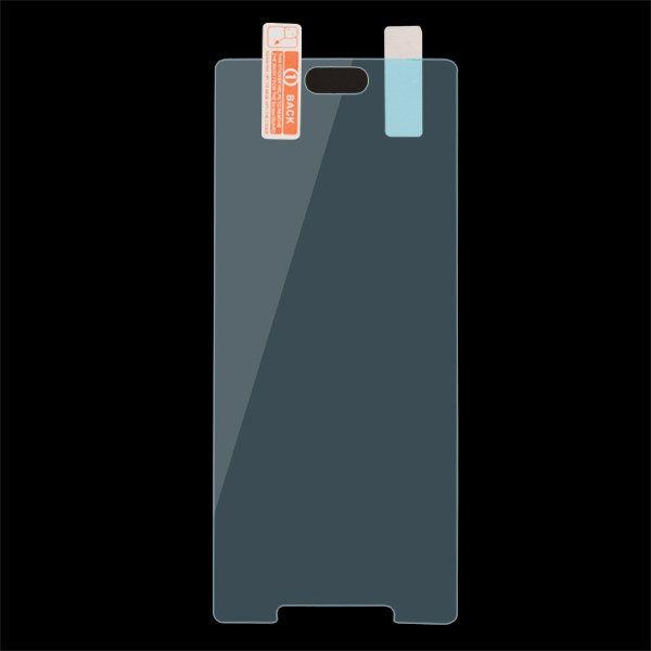 Anti-Explosion Anti-Bleu Screen Protector For Xiaomi Mi Note 2…