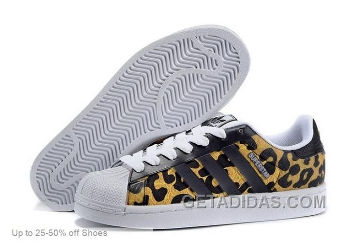 http://www.getadidas.com/adidas-casual-shoes-women-superstar-yellow-black-leopard-top-deals.html ADIDAS CASUAL SHOES WOMEN SUPERSTAR YELLOW BLACK LEOPARD LASTEST XAMS6 Only $68.00 , Free Shipping!