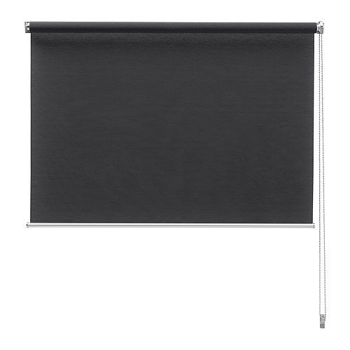 boys rooms enje roller blind ikea roller blind that