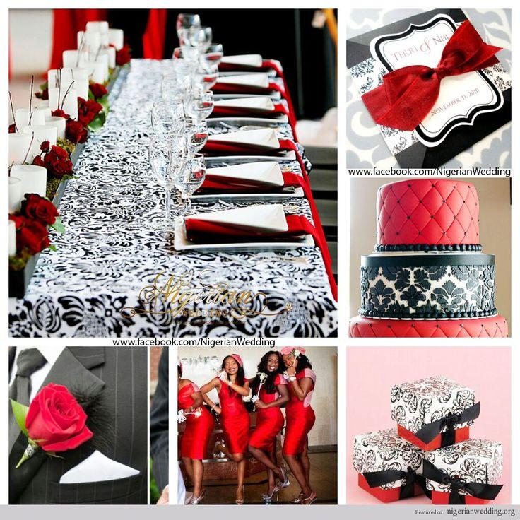 55 best Superstar theme quince images on Pinterest | Wedding stuff ...