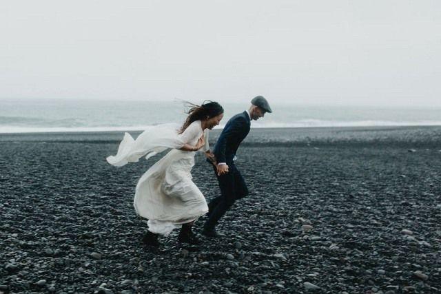 A legjobb esküvői fotók - Kultúrmunka