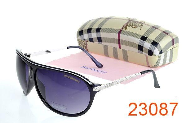 Designer Replica Sunglasses For Men