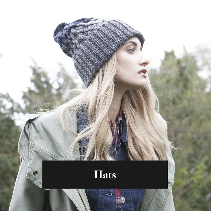 #jeansstore #winter #winteraccessories #accessories #hats #hat #onlinestore #online #store #shop #shopnow