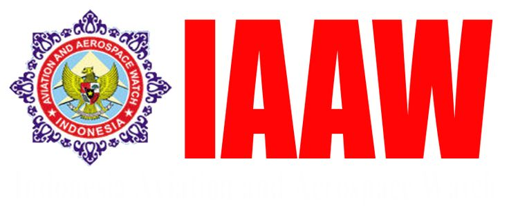 IAAW - Indonesia Aviation and Aerospace Watch