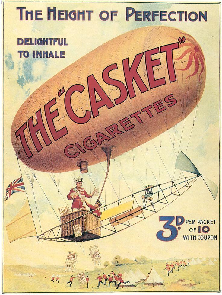 Vintage Ads. #Vintage #Ads #Advertising