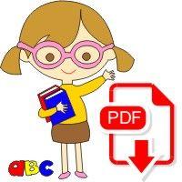 stahovanie pdf