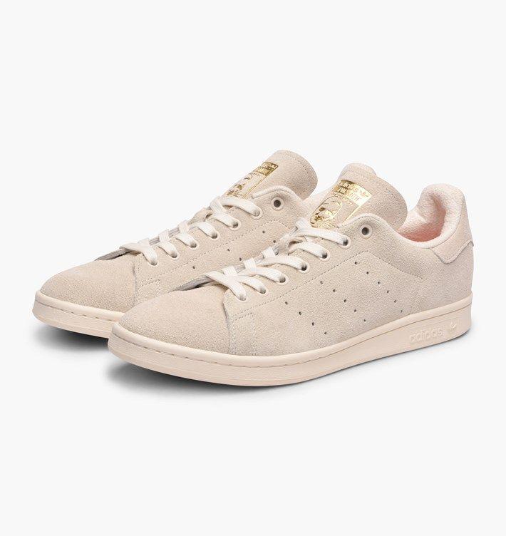 cheap for discount 63976 2c274 caliroots.se Stan Smith adidas Originals BA7441 328193