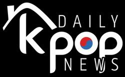 Daily K Pop News | Latest K-Pop News Finally I can't wait! EXO'S comeback just two days away.