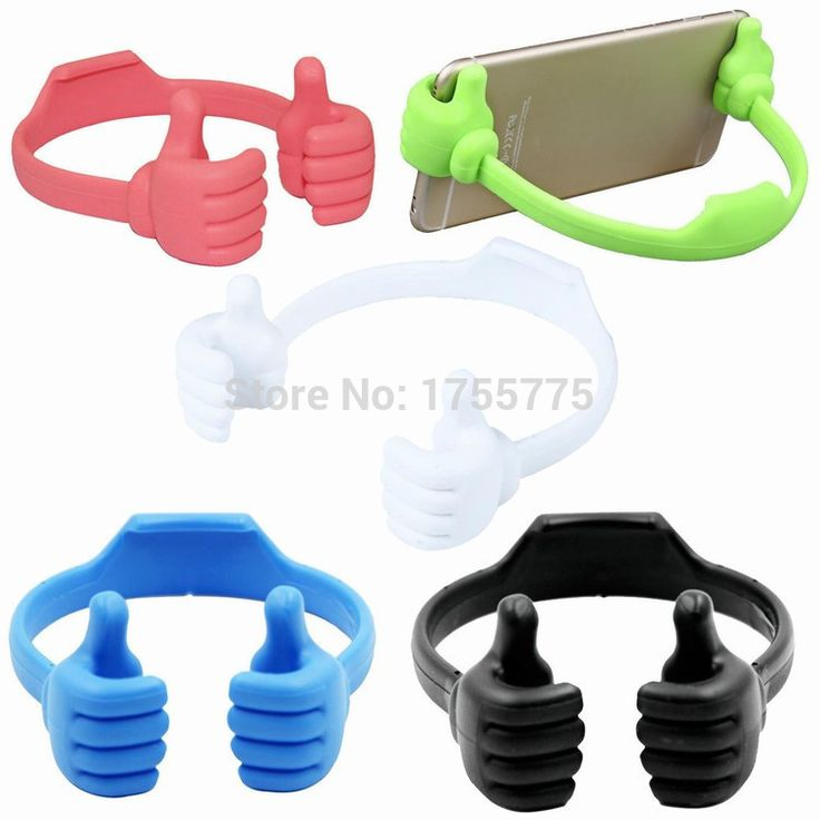 Universal Tablet Tripod Mount Bracket Stand Holder To For Your Mobile Phone ipod iphone 4 6 Tablet PC ipad air mini 2 4 moto g2