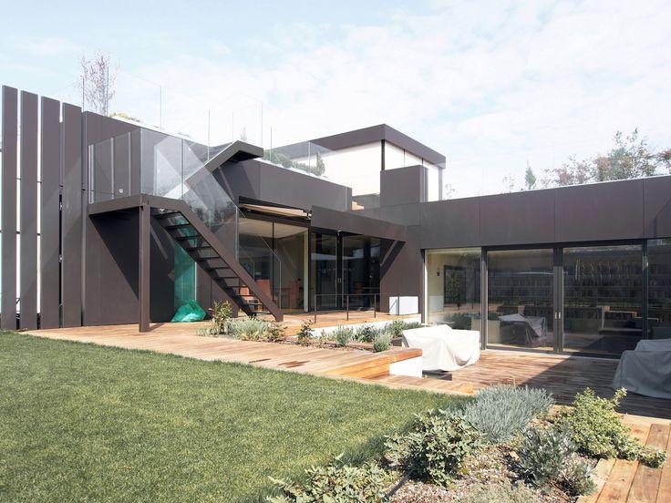 Case insolite da scoprire: un fine settimana con Open House – Turin is Turin