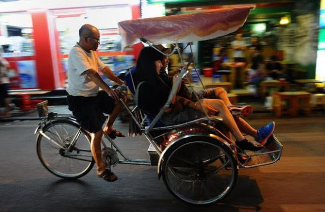 Top vietnam Tour: The problem with traveling to Vietnam just because...