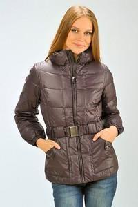 Куртка honda кожаная