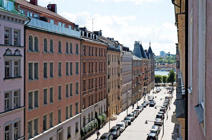 Mäklare i Stockholm, Göteborg, Malmö och Båstad - Skeppsholmen Fastighetsmäkleri…