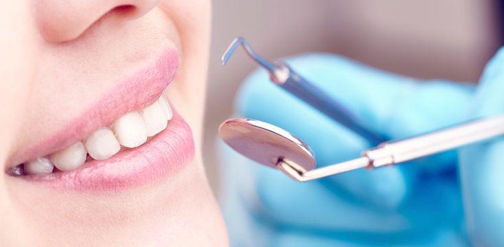Instituto de Desarrollo Odontológico, SRL. Dr. Omar R. Marte V. | Médicos Odontólogos / Ortodoncistas | Santiago | RD
