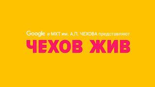 Подборки - Google+