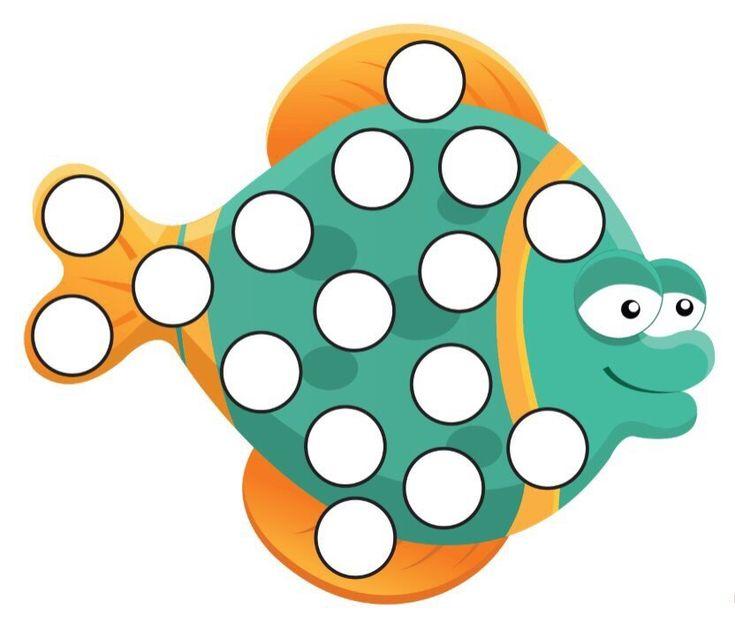(2017-03) 16 huller, fladfisk