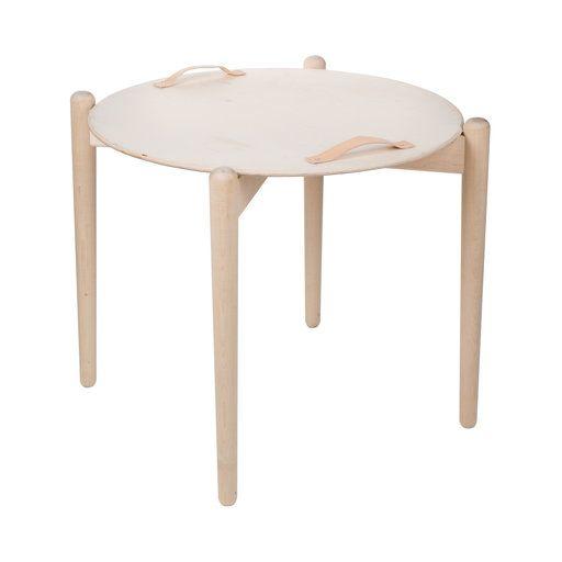 Brickbord - Bord- Köp online på åhlens.se!
