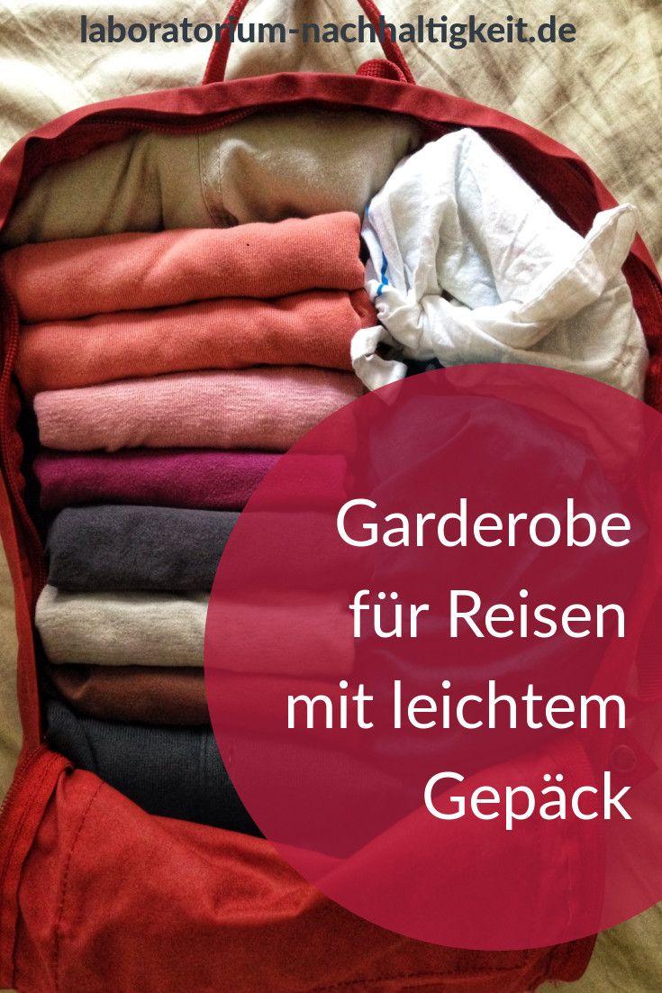 bdda22db810f57 So wird dein Kleiderschrank nachhaltig