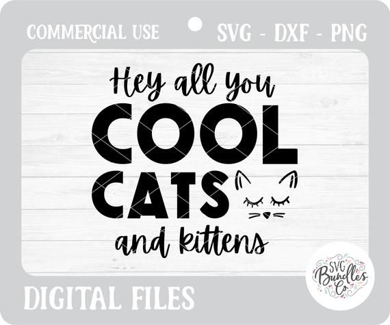 This Item Is Unavailable Etsy In 2020 Cool Cats Cats And