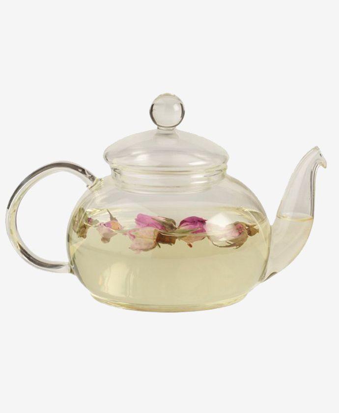 Para compartir con tus amig@s ! Ya sea desayuno, la once o después de comer… disfruta de ver como se abren las hojas de té en esta increible tetera transparente.                                                                              Consiguela en: http://tiendadete.cl/tetera-vidrio-800-ml/
