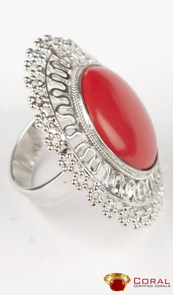 People With Shorttempered Must Wear This Stone As It Will Help In  Controlling The Anger