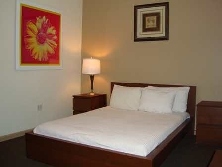 New York Hostels Accommodation in Manhattan, Brooklyn & Williamsburg, great value budget Hotels in NYC
