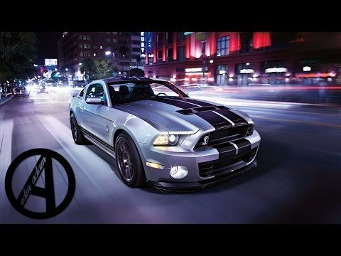 Car Blaster Race Music Mix - Dirty Electro & House Bass Music Mix #9 - YouTube