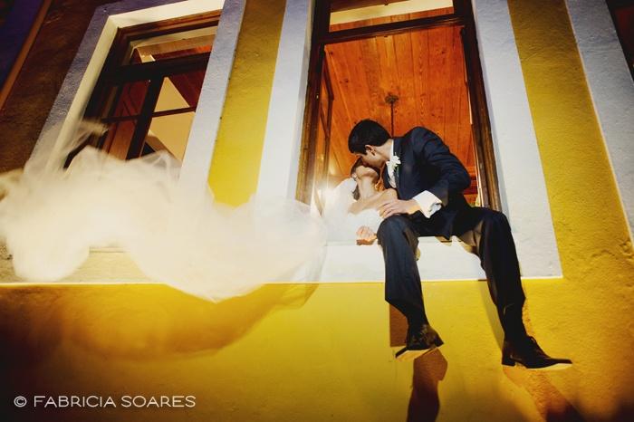 Recadinho… – Fabricia Soares - Fotos de Casamento