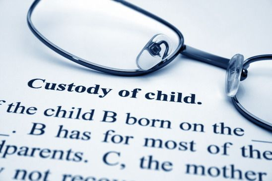 Am I Entitled to Child Support? Facts from a Queens Family Attorney http://elliotgreenlaw.com/family-law/am-i-entitled-to-child-support-facts-from-a-queens-family-attorney.html
