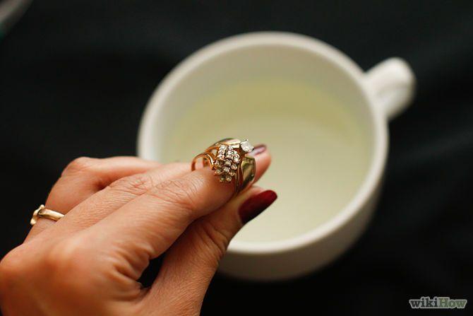 Clean Gold Jewelry Step 11.jpg