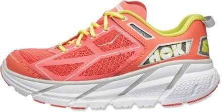 Best Running Shoes For Midfoot Arthritis