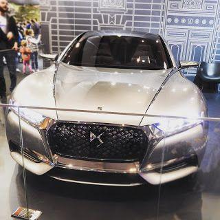 autoadams.com: O czym był VII Kongres Auto Motor & Sport