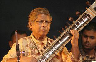 Debu Chaudhuri: el maestro de sitar y música hindustani más respetado de India | Cultura India