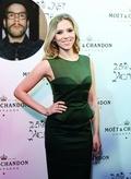 Scarlett Johansson Dating French Journalist