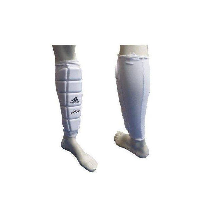 Espinilleras ADIDAS ADI-ZERO WTF TaekWondo - €44.99   https://soloartesmarciales.com    #ArtesMarciales #Taekwondo #Karate #Judo #Hapkido #jiujitsu #BJJ #Boxeo #Aikido #Sambo #MMA #Ninjutsu #Protec #Adidas #Daedo #Mizuno #Rudeboys #KrAvMaga #Venum