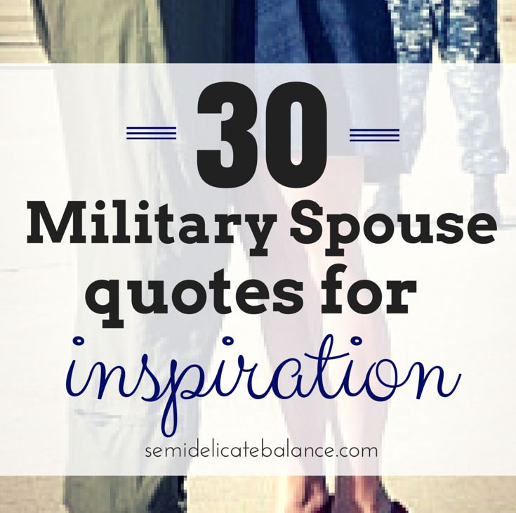 Inspirational Quotes For Wife: Best 25+ Military Family Quotes Ideas On Pinterest