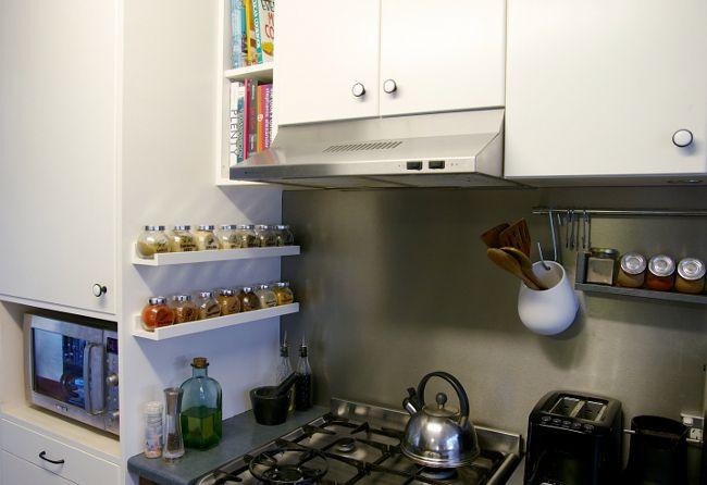 die besten 25 gew rzaufbewahrung schublade ikea ideen auf pinterest gew rz. Black Bedroom Furniture Sets. Home Design Ideas