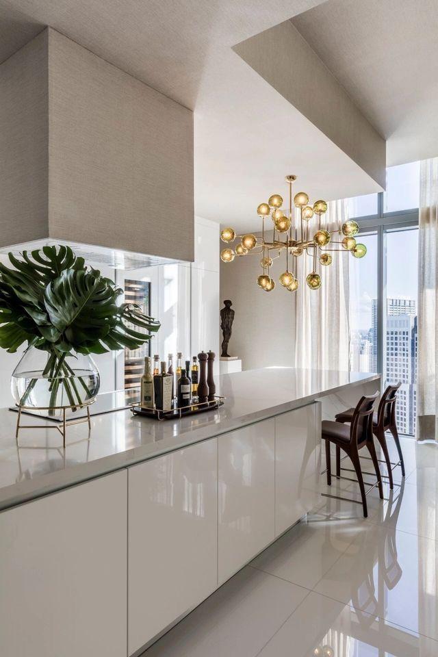 Kitchen Ideas & Design Inspiration #KitchenIdeas #…