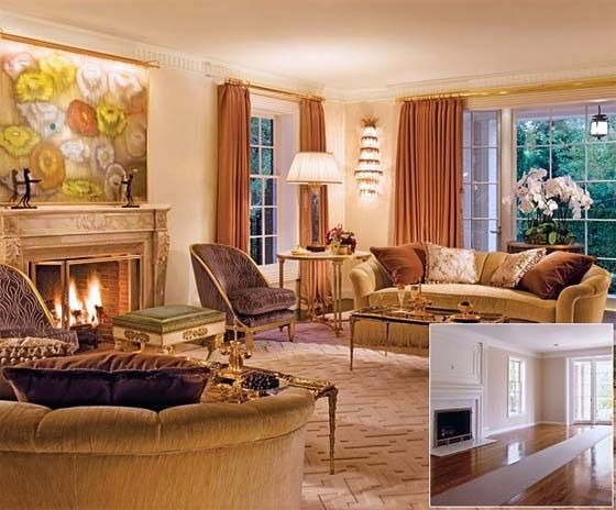 Best 25 Hollywood glamour bedroom ideas on Pinterest Hollywood