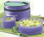 Buy tupperware lunch box online in India at Lowest Price and Cash on Delivery. Offers and discounts on tupperware lunch box at Rediff Shopping.