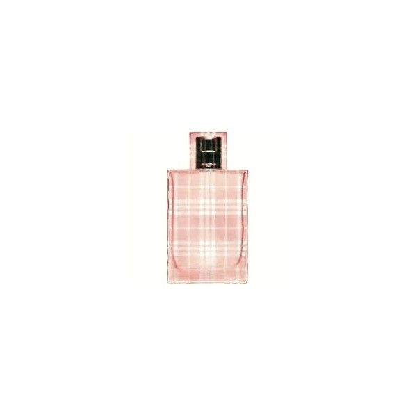 Burberry Brit Sheer edt 30ml. Butikspris: 435 kr.Se vårt pris 429kr!