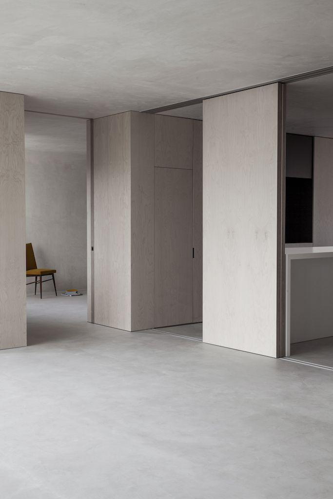 136 best Möbel images on Pinterest Kitchens, Secret doors and