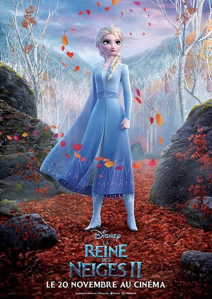 Streaming Reine Des Neiges : streaming, reine, neiges, Frozen, Streaming, Disney, Princess, Frozen,, Movie,